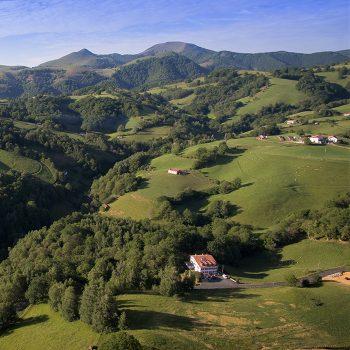 aldudes-st-sylvestre-pays-basque