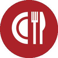 picto-restaurant-auberge-aldudes-3