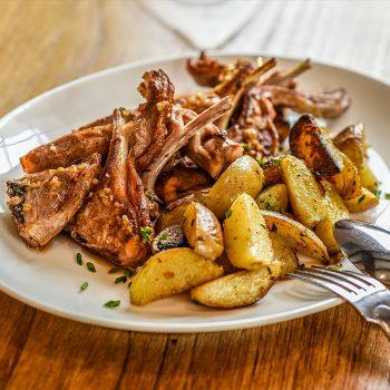 restaurant-st-sylvestre-pays-basque