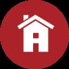 picto-hotel-hebergement-aldudes-3